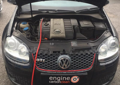 engine-carbon-clean-golf-gti