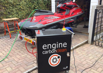 engine-carbon-clean-jetski