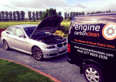 engine-carbon-clean-northern-ireland-1