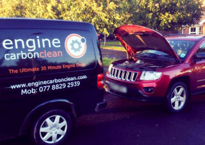 engine-carbon-clean-northern-ireland-3